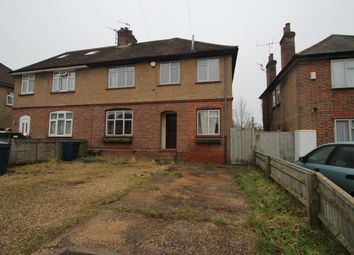 Thumbnail 6 bed semi-detached house to rent in Eaton Avenue, High Wycombe