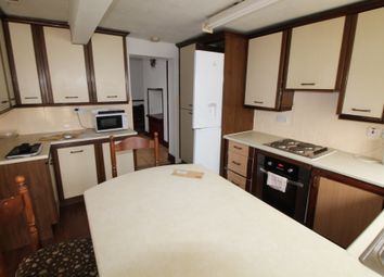 Thumbnail 4 bed terraced house for sale in Bradford Road, Ilford, Essex