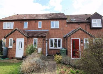 2 bed property for sale in Taunton Close, Chippenham, Wiltshire SN14