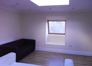 Thumbnail 2 bedroom flat to rent in London Street, Reading