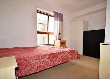 Thumbnail 8 bedroom shared accommodation to rent in East Crosscauseway, Edinburgh