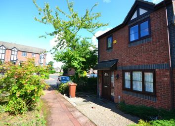 Thumbnail 3 bed property to rent in The Firs, Gosforth, Newcastle Upon Tyne