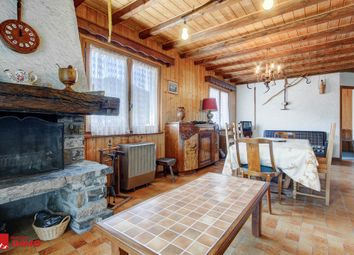 Saint-Jean-D'aulps, 74430, France. 2 bed apartment