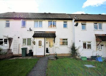Thumbnail 2 bed terraced house for sale in Penrith Road, Cheltenham