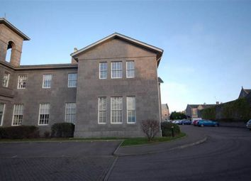 Thumbnail 2 bed flat to rent in Mary Elmslie Court, Aberdeen, Ground Floor