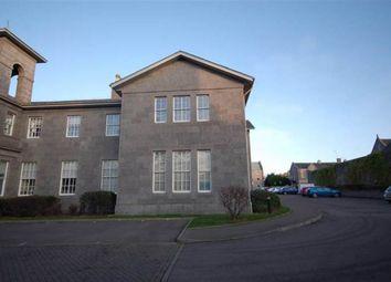 Thumbnail 2 bedroom flat to rent in Mary Elmslie Court, Aberdeen, Ground Floor