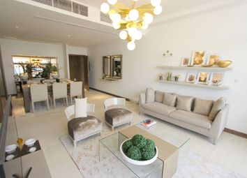 Thumbnail 3 bed apartment for sale in Zaya Hameni, District 15, Jumeirah Village Circle, Dubai