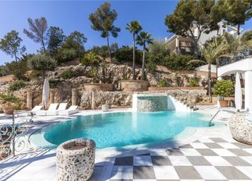 Thumbnail 5 bed property for sale in Bendinat, Mallorca, Spain, 07181