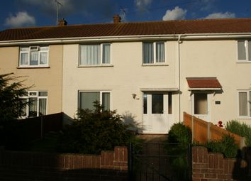 3 bed terraced house to rent in Palmerston Avenue, Deal CT14