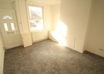 Thumbnail 2 bed terraced house to rent in St. Pauls Street, Nottingham