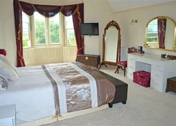 Thumbnail 4 bed semi-detached house to rent in Millwood Lane, Barrow In Furness, Cumbria