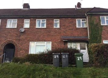 Thumbnail 5 bed shared accommodation to rent in Wavell Way, Winchester, Hampshire