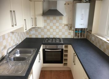 1 bed flat for sale in Highfield Towers, Hill Rise Road, Romford RM5