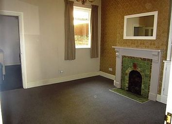 Thumbnail 2 bed property to rent in Haden Hill, Tetenhall, Wolverhampton