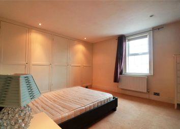 Thumbnail 2 bed semi-detached house for sale in North Town Road, Maidenhead, Berkshire