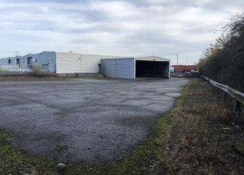 Thumbnail Warehouse to let in Building 14, Unit 1, Central Park, Mallusk, County Antrim