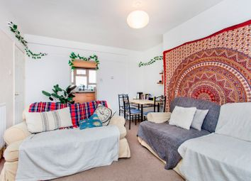 Thumbnail 3 bed flat for sale in St Johns Court, Queens Drive, Finsbury Park