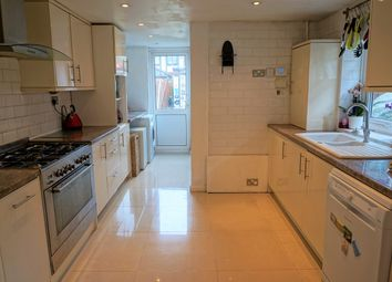 Thumbnail 3 bed detached house for sale in Chapel Road, Bexleyheath