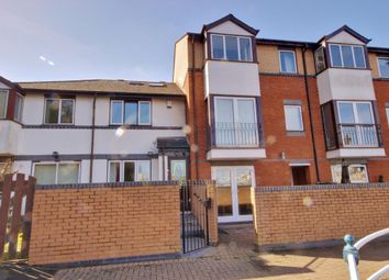 Thumbnail 4 bed town house for sale in Plas St. Pol De Leon, Penarth