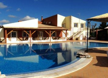 Thumbnail 5 bed finca for sale in Lagos, 8600-302 Lagos, Portugal