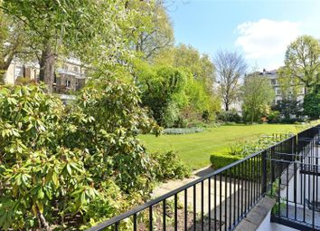 Thumbnail 4 bed flat for sale in Onslow Gardens, South Kensington, London
