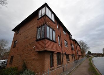 2 bed flat for sale in Staveley Court, Loughborough LE11