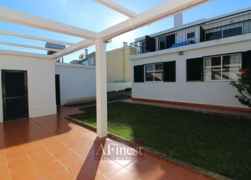 Thumbnail 4 bed semi-detached house for sale in Oeiras, 2780-271 Oeiras, Portugal