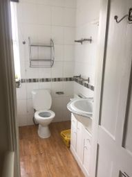 Thumbnail 1 bed terraced house to rent in Armitage Street, Dewsbury