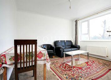 Thumbnail 1 bed flat to rent in Bramley Road, Oakwood