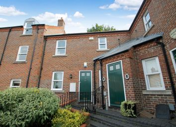 Thumbnail 2 bedroom flat for sale in Pageant Road, St.Albans