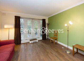 Thumbnail 2 bed flat to rent in Dartmouth Park Hill, Dartmouth Park
