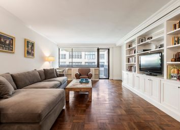 Thumbnail Studio for sale in 40 E 80th St #4B, New York, Ny 10075, Usa
