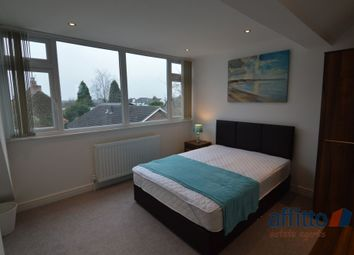 Thumbnail Room to rent in High Street, Chellaston, Derby