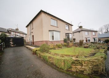 3 bed semi-detached house for sale in Lowther Lane, Foulridge, Colne BB8