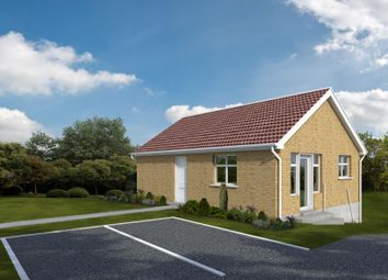 Thumbnail 2 bed bungalow for sale in The Valley, Coxheath, Maidstone