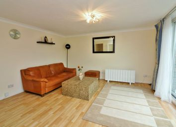 Thumbnail 1 bed flat to rent in Lockesfield Place, Isle Of Dogs