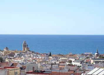 Thumbnail 4 bed apartment for sale in Poble Sec - Observatori, Sitges, Barcelona, Catalonia, Spain