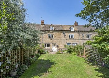 Kidlington, Oxfordshire OX5. 3 bed cottage for sale