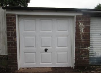 Thumbnail Parking/garage to rent in Wake Green Road, Moseley, Birmingham