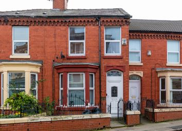 5 bed terraced house to rent in Walton Breck Road, Anfield, Liverpool L4