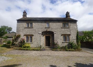 Thumbnail 4 bed farmhouse to rent in Middleton-By-Youlgrave, Bakewell