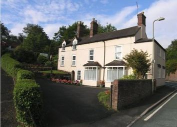 Thumbnail 6 bed property for sale in Oldbury Wells, Oldbury, Bridgnorth