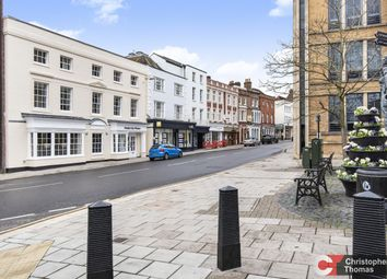 Thumbnail Office to let in High Street, Windsor