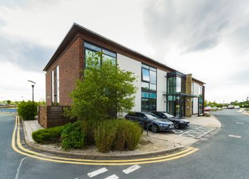 Thumbnail Office to let in Lancaster Way, Airport West, Leeds