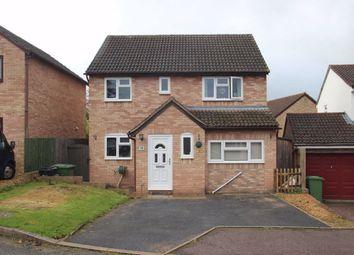Buckfast Close, Belmont, Hereford HR2, herefordshire property