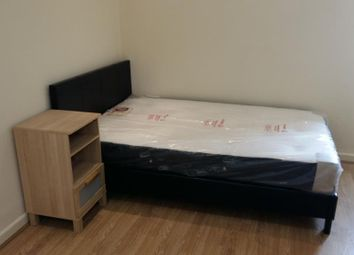 Thumbnail 1 bedroom flat to rent in 3, Clive Street, Grangetown, Cardiff, South Wales