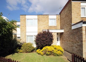 Thumbnail 3 bed property for sale in Boucher Close, Teddington