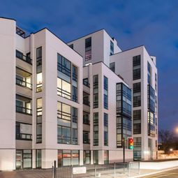 Thumbnail 3 bed flat to rent in 205 Holland Park Avenue, Holland Park