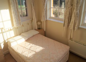Thumbnail 1 bed flat to rent in Starling Lodge, Pennington Drive, Highlands Village, Winchmore Hill