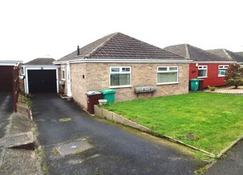 Thumbnail 2 bed bungalow for sale in Moorsholm Drive, Wollaton, Nottingham, Nottinghamshire